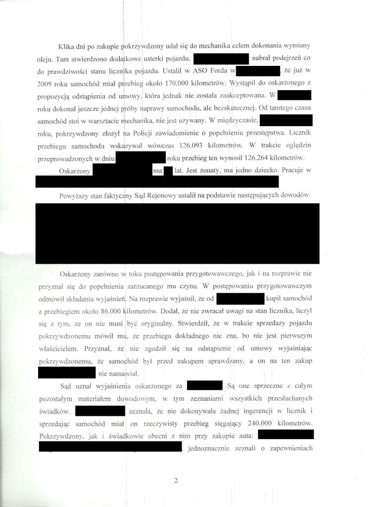 1wyrok sądu I instancji_oszustwo 286 k.k._5