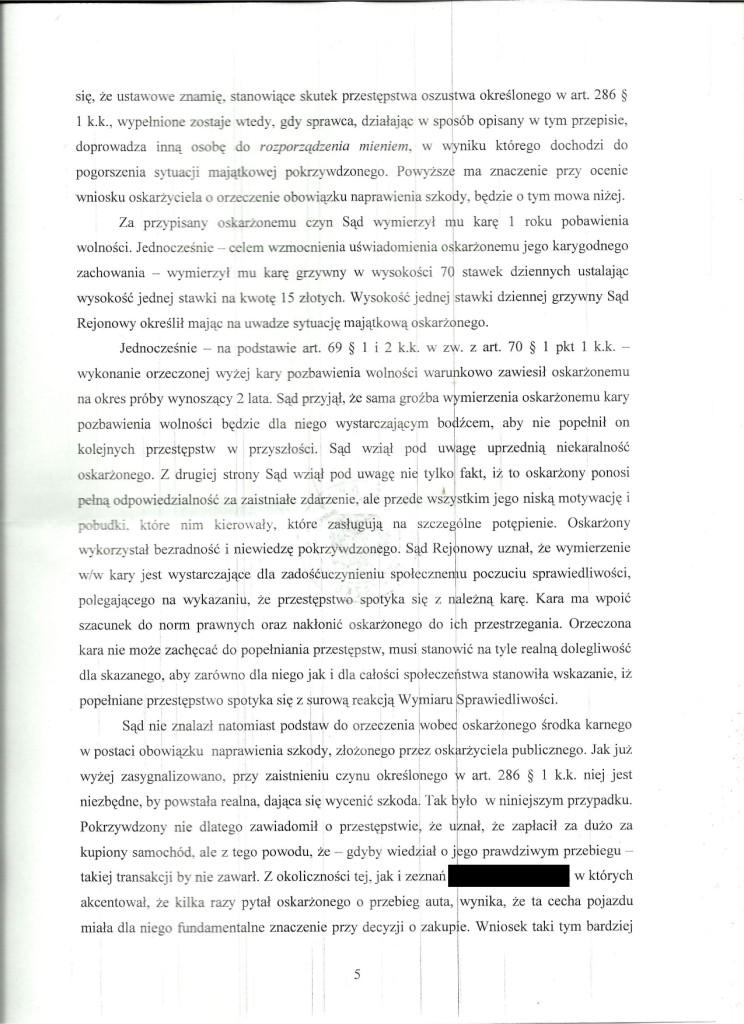 1wyrok sądu I instancji_oszustwo 286 k.k._8