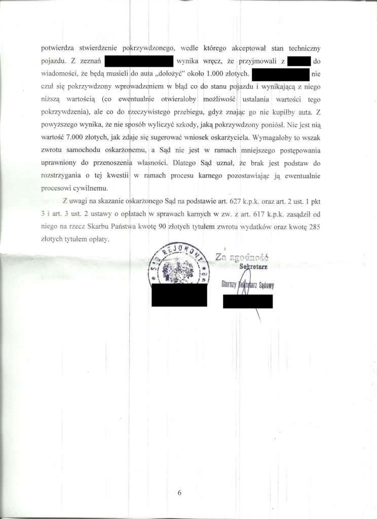 1wyrok sądu I instancji_oszustwo 286 k.k._9