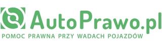 autoprawo.pl