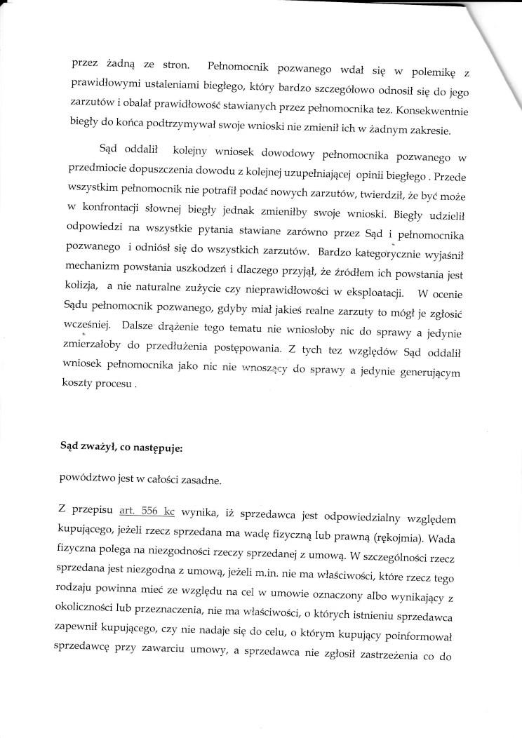R. pr. Mateusz Hańderek MH LEGAL skan_12