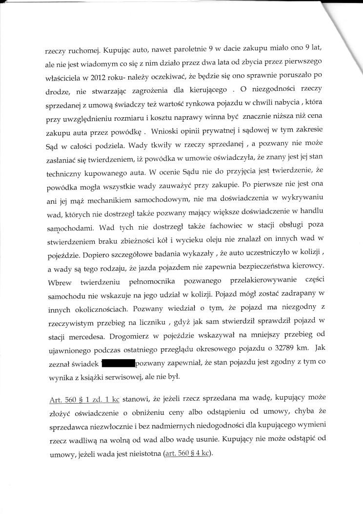 R. pr. Mateusz Hańderek MH LEGAL skan_14