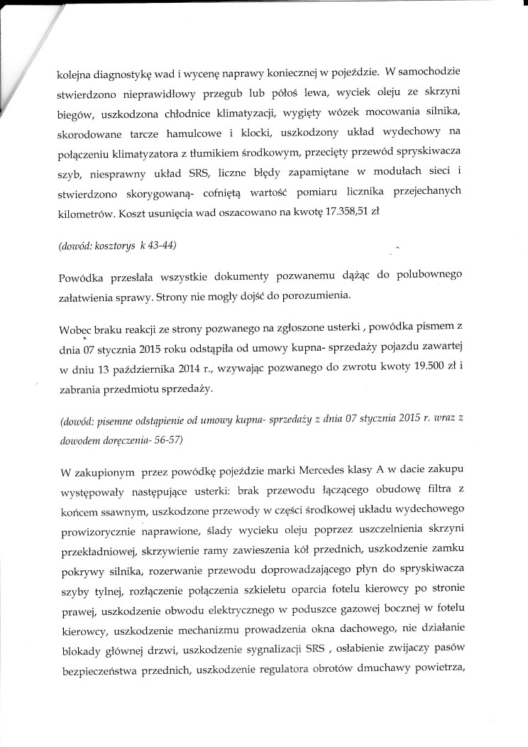 R. pr. Mateusz Hańderek MH LEGAL skan_9