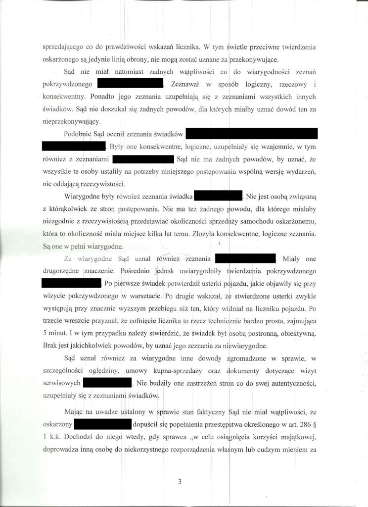 1wyrok sądu I instancji_oszustwo 286 k.k._6