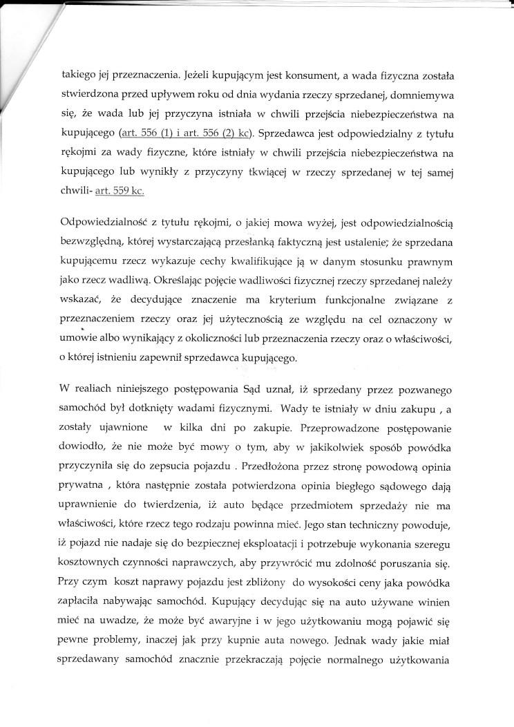 R. pr. Mateusz Hańderek MH LEGAL skan_13