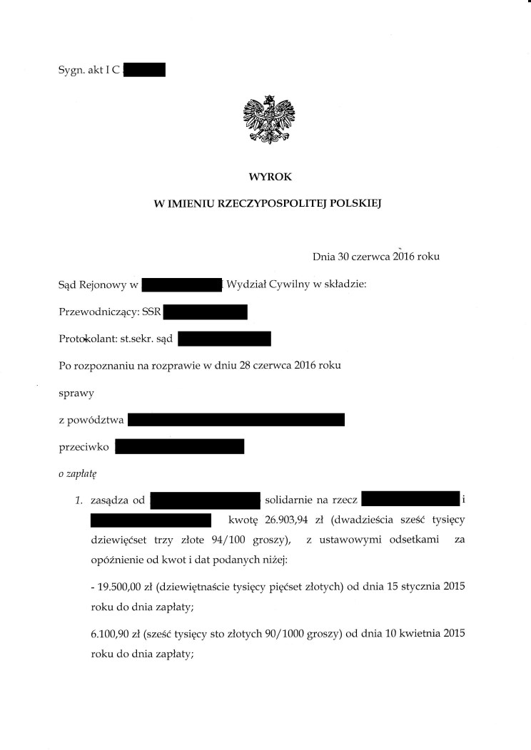 R. pr. Mateusz Hańderek MH LEGAL skan_3