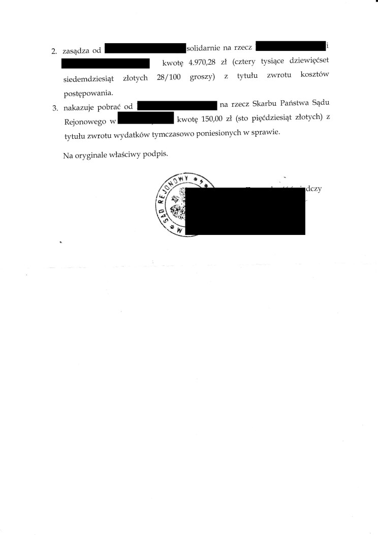 R. pr. Mateusz Hańderek MH LEGAL skan_4
