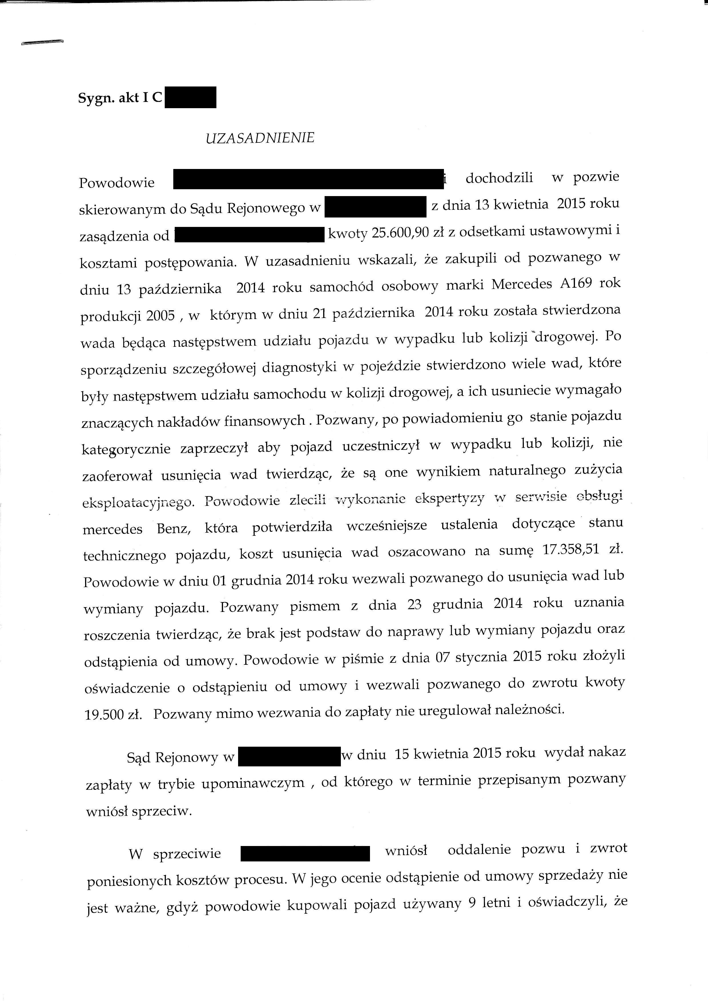 R. pr. Mateusz Hańderek MH LEGAL skan_5