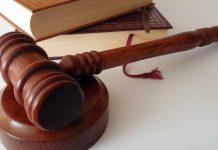 Sprzedaż Kupno pojazdu - wyroki sądowe