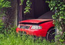 Naprawy auta - Aspekty prawne