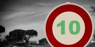 Samochód używany – 10 zasad przy kupnie
